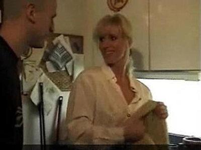 Swedish Classic sex   -classic-