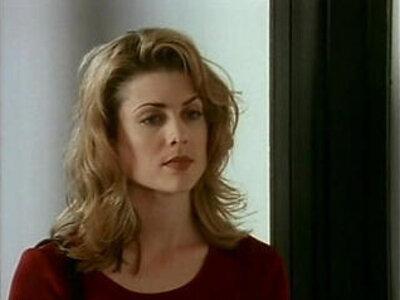 Watch me 1995 full porn movie | -celebrity-watching-wild-