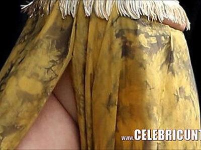 Selena Gomez Nude Latina Celebrity Leaked | -celebrity-latin-nudity-