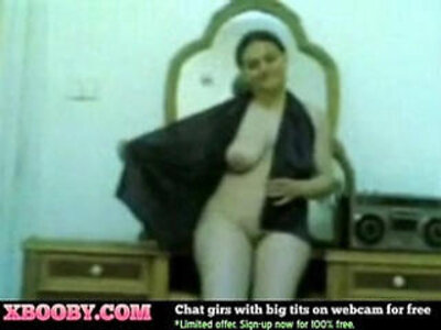 Arab big boobs free arab boobs porn video | -arab-big boobs-boobs-