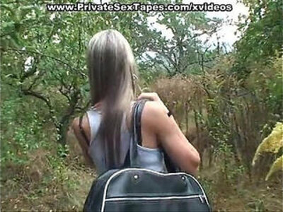 Shaved pussy doll telling her own amateur sex stories | -amateur-doll-public-shaved-