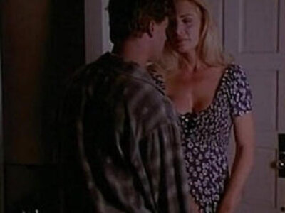 Shannon Tweed In Scorned 1994 Compilation all sex scene | -celebrity-compilation-old man-