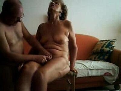 Pervert granny fingered hard Amateur anal older | -amateur-anal-granny-older-perverts-