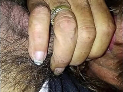Hooker takes cum in mouth | -cum in mouth-hooker-prostitute-