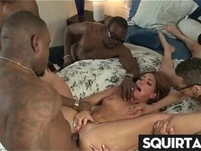 a very sexy squirt queen | -sexy-squirt-tight-
