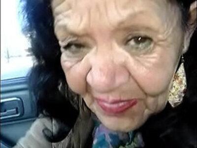 Madura prostituta camino de cintura arg pete auto cupa pija | -prostitute-
