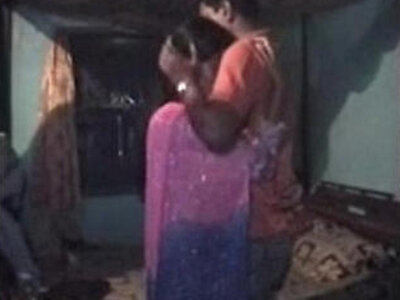 Desi couple Fucked On Hidden Cam Wowmoyback | -couple-desi-hidden-indian-young-