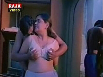 Aunty Hot Nude Sex | -aunty-nudity-old man-