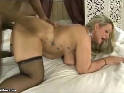 Curvy Wife Rides Big Black hard long Cock While Hubby Films   -black-cock-curvy-hubby-