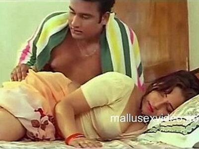 mallu sex video hot mallu full videos | -home video-indian-old man-