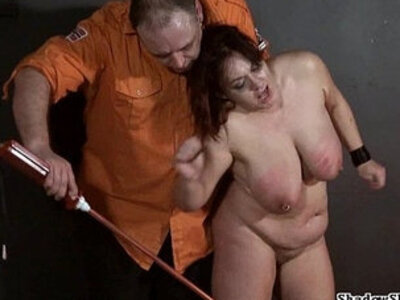 Bbw slaves electro bdsm and three crying submissive mercilessly tortured | -bbw-bdsm-pain-slave-submissive-