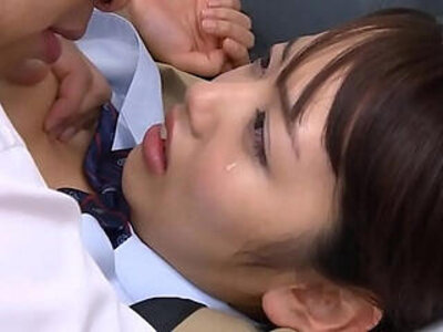 Japanese School Director fuck Girl | -girl-japanese-school-school girl-