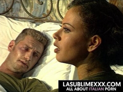 Film Passioni di guerra | -italian-