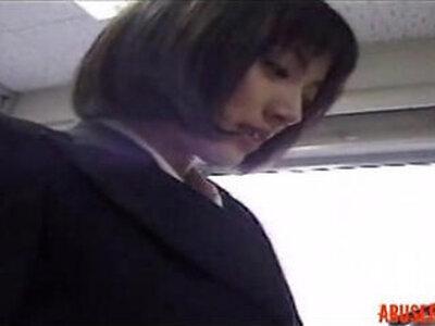 Japanese Secretary Used Cen, Free Asian Porn 3d | -3d-asian-japanese-secretary-stepdad-