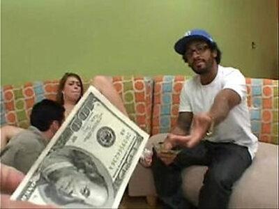 Brooke fuck for money | -money-