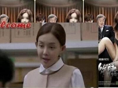 filmyerotyczne Lousy Deal 2016 Korea | -korean-