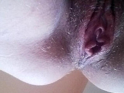 playing with my pussy and ass fingering till orgasm | -ass fingering-orgasm-pussy-