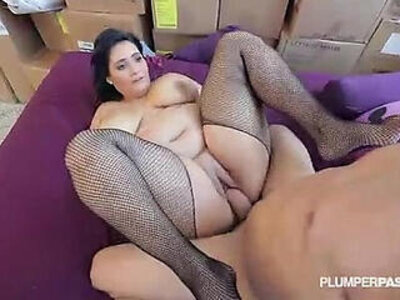 milf porn collection