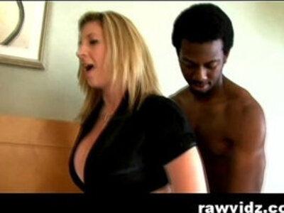 Sara jay loves big black cocks | -black-black cock-cougar-love-monster cock-