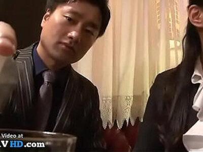 Jav secretary dominated by boss Full | -boss-japanese-secretary-