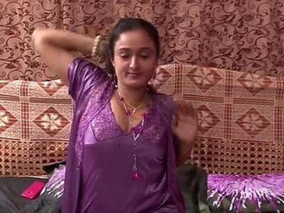 Dhobi Attracted Toward Indian HousewifeMust Watch YouTube | -housewife-indian-watching-