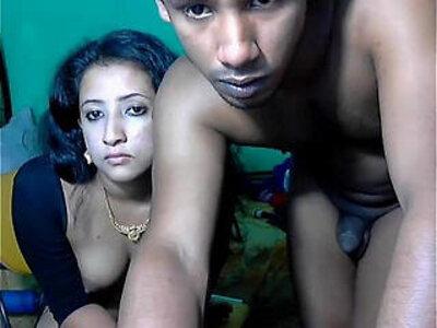 Srilankan Muslim Leaked Webcam porn Video | -indian-muslim-webcam-