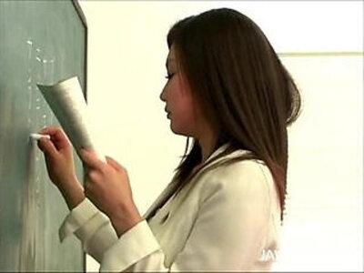 sexy teacher fuck student | -japanese-sexy-students-teacher-