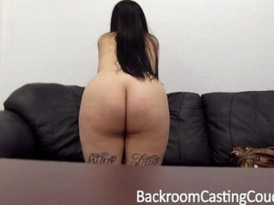 Sexy Anal Nerd Casting | -anal-casting-glasses-nerd-sexy-