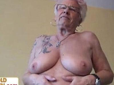 Kinky year old grandma | -grandma-granny-kinky-older-