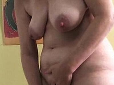 Ray Lynn mature dildo masturbation | -cougar-dildo-masturbation-mature-