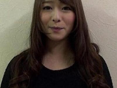 Marina SHIRAISHI | -adult-