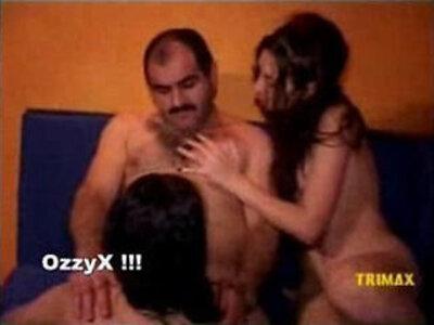 Turkish hairy man fuck teens | -hairy-teen-turkish-young-