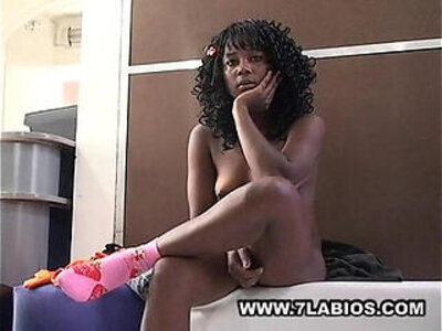 Ebony colombian latin girl on here fucking cash | -cash-colombian-ebony-hardcore-latin-