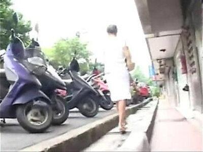 Taiwan Porn Star Xiao | -taiwan-