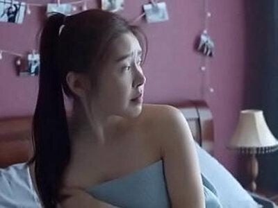 Anh The Invited Man Erotic Korea Film 18 Hot 2018 | -erotica-korean-