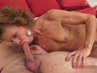 Horny lovely girl extreme anal | -anal-extreme-girl-granny-horny-lovely-