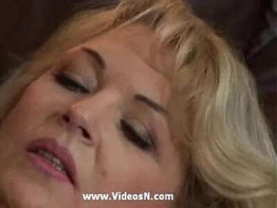 Hot bigtits Mother like to fuck with son | -big tits-mother-son-