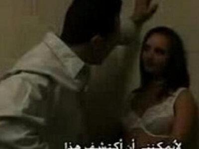 arabic 2012   -arab-