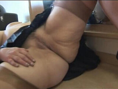 Busty mature babe cameltoe and plump pussy show | -babe-busty-cameltoe-plump-pussy-