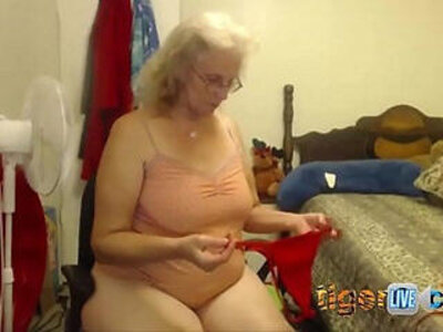 Twiddles live on streamate shows off her pussy tits and ass | -ass-granny-pussy-tits-