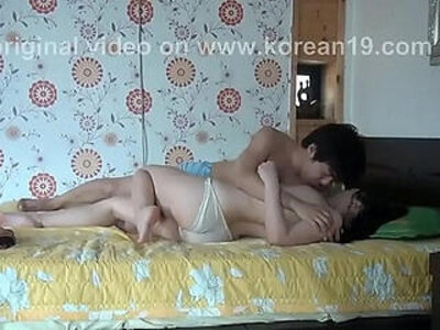Teen Brother and Sister Fucks showcamsite | -brother-sister-stepsister-teen-
