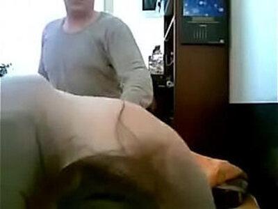 to watch full porn movie in hd | -arab-high definition-watching-wild-