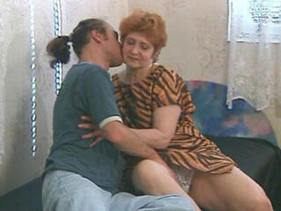 Juliareavesproductions spermasucht scene beautiful pussyfucking anus group young   -anus-beautiful-granny-group-young-