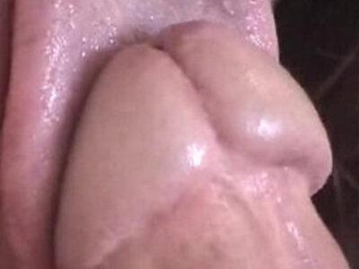Sexy oral | -closeup-oral-sexy-