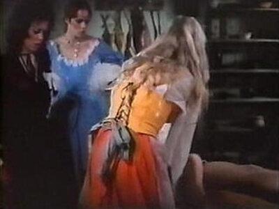 Cinderella 1977 musical classic vintage   -classic-vintage-