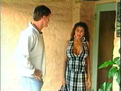 Veronica Brazil | -big tits-brazilian-