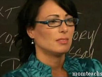 Teachers | -mom-teacher-