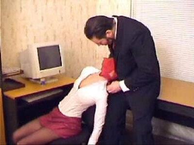 Secretary drugged and d | -family-secretary-