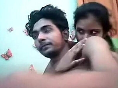 Desi Indian Young Lovers Full Fucking | -desi-hidden-indian-young-