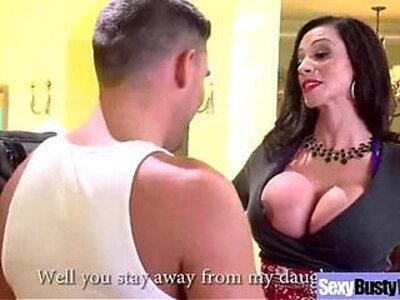 Hard sex tape with nasty horny lady ariella ferrera vid | -busty-horny-lady-nasty-sex tape-